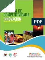 0 Plan regional de competitividad Meta 2014-2032 (1).pdf