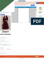 Sop Ketuban Pecah Dini - Free Download PDF.pdf