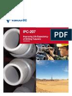IPC-207 Brochure.pdf