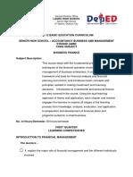 ABM=12_BusinessFinance(1stSem)CG