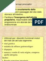 06Fagiolini3