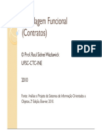 4.2 - Modelagem Funcional.pdf
