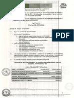 Resumen de Bases Beca Hd Cmp 2019