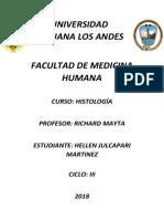 doc111.docx