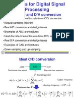 5-ADC_e_DAC
