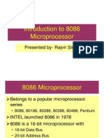 1326-introductionto8086microprocessor-100523023230-phpapp02