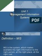 unit01_MIS