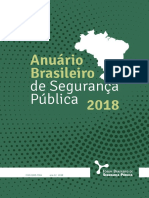Anuario-Brasileiro-de-Segurança-Pública-2018.pdf