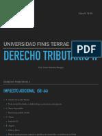 6.-DT2-IA