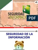 Seguridad de la Informacion.ppt