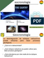 20_Geocronología