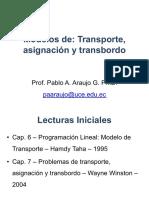 4. Transporte, asignación y transbordo 1919.pdf