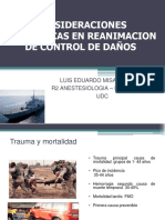 CONTROL DE DAÑOS.pptx