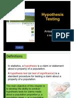 9. Hypothesis Testing.pdf