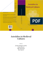 01 Astrolabes_in_Medieval_Cultures.pdf