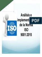 AnaisiseimplementacinISO9001-2015.pdf