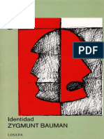 IDENTIDAD_BAUMAN.pdf