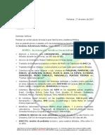 Oferta de Servicios Amd - Amec- Sutradepazul 17012017