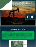 geologia del pet. y subsuelo.pdf