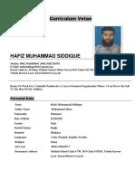 Hafiz Sidduqe - Copy.pdf
