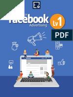 E+BOOK+FACEBOOK+ADS+LV+1+S.pdf