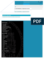 Interdisciplinary Honours Programme Evil, Retribution, Forgiveness (Leuven)