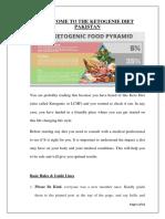 Ketogenic Diet Pakistan.pdf