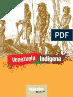 Venezuela Indigena FINAL
