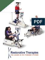 aparat-recuperare-elliptical-rt200.pdf