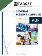 General+Science+Capsule