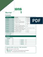 compiti inglese LS.pdf