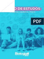 1547486833ebook - Plano de Estudos - Cupom Medicina 2019