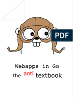 The GNU GRUB Manual- The Grand Unified Bootloader, Version 2.02