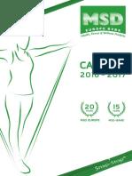 aparatura-si-produse-kinetoterapie.pdf