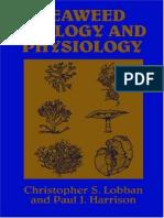 [Christopher_S._Lobban,_Paul_J._Harrison]_Seaweed_(BookFi).pdf