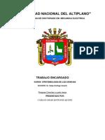 Trabajo encargado.pdf
