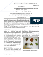 IJPPR,Vol8,Issue5,Article16