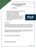 GFPI-F-019_Guia_de_Aprendizaje 2 Unidades de Medida y Conversion