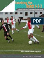 4-3-3 Coaching the Dutch.pdf