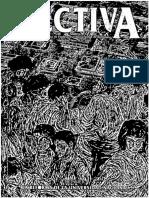 Las nuevas tecnologías y la 'educación virtual en los planes de desarrollo y de acción.pdf