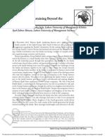 Na0367-PDF-Eng (Qadri) - Group 6