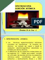 ESPECTR ATÓMICA.ppt