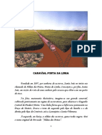 trem expresso rola.pdf