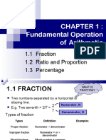 chapter1-140219121333-phpapp02.pdf
