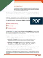 Educacion-tributaria.pdf