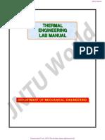 THERMAL-ENGINEERING-LAB-Manual.pdf