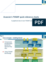quick reference charts.pdf