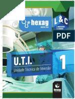 Linguagens&Códigos.pdf