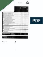 Pautas de Mantenimiento VW_20190523_0003