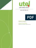 Tarea Terminada, Actividad2_Estadística y Probabilidad